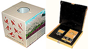 promotional display boxes packaging watford